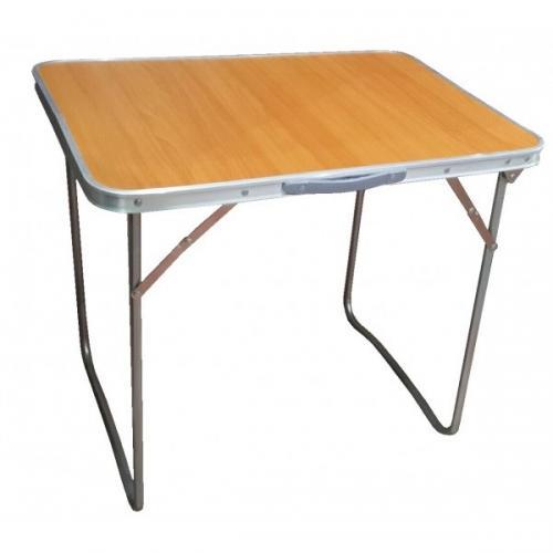 Складной столик 8818