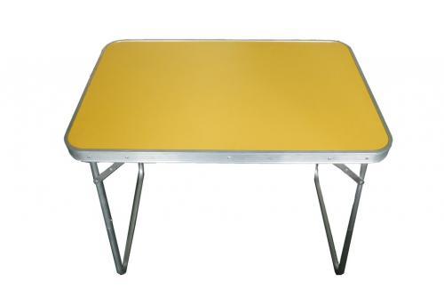 Складной столик 8810