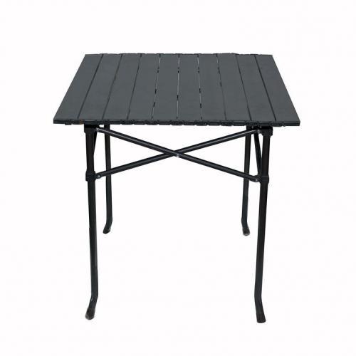Складной столик для кемпинга