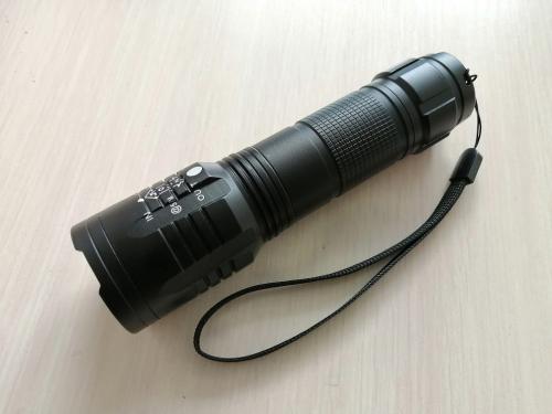 Ручной фонарь BL-8900-P50