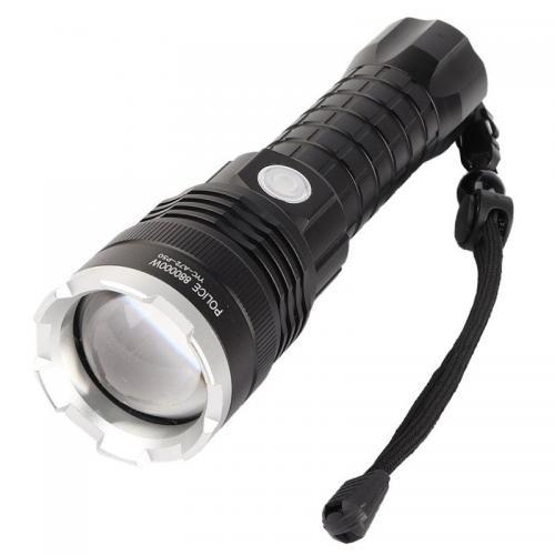 Светодиодный фонарь YYC-A72-P50