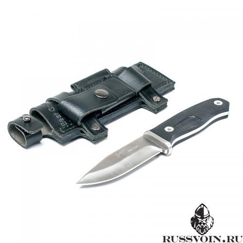 Нож Gerber Carbon