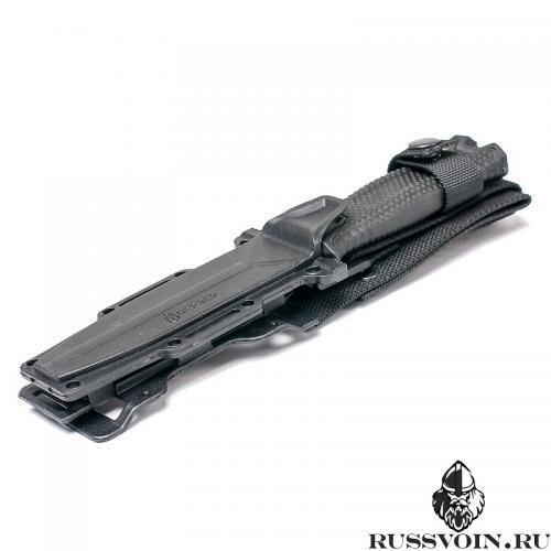 Тактический нож Gerber StrongArm