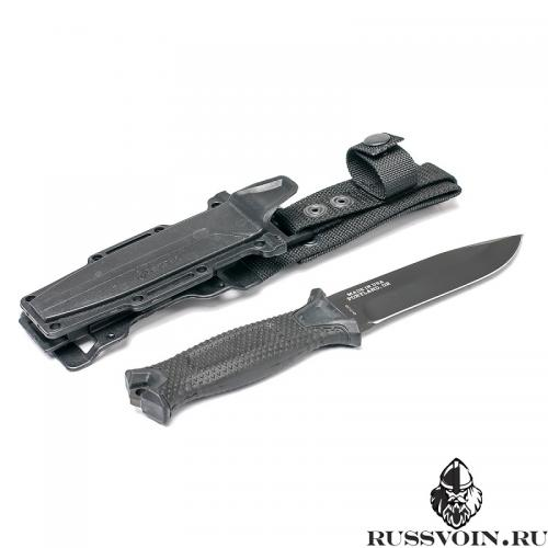 Нож Gerber StrongArm