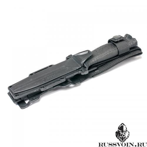 Нож для выживания Gerber StrongArm