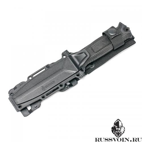 Нож Gerber StrongArm фото