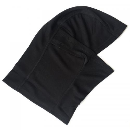 Балаклава Recon Mask Черная