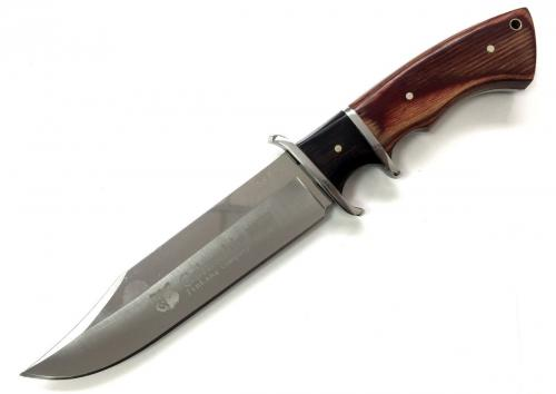 Нож Columbia SA63