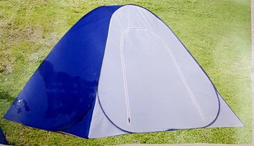 Палатка зимняя 1002А (1.5м*1.5м*1.3м)