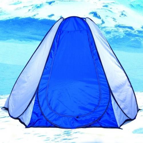 Зимняя палатка шестигранная (2.4м*2.4м*1.7)