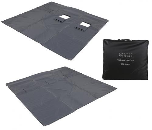 Пол для палатки Куб (2.2м*2.2м)