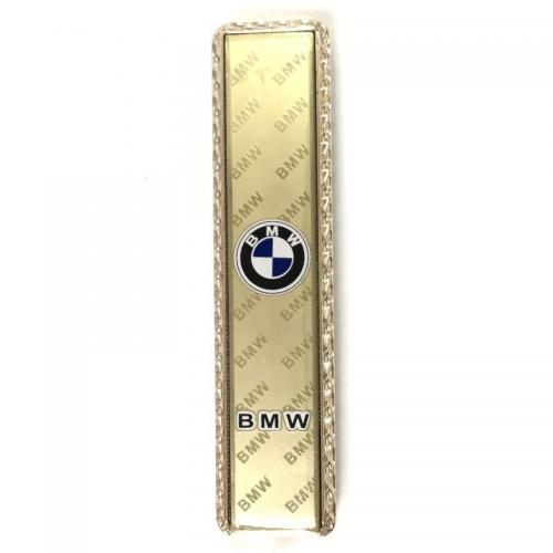 USB зажигалка BMW