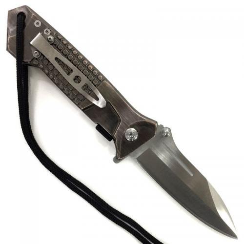 Browning DA170