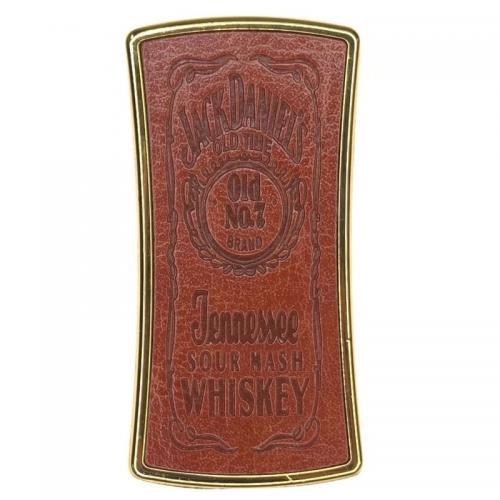Зажигалка Jack Daniels