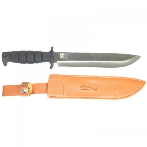 Нож A1008