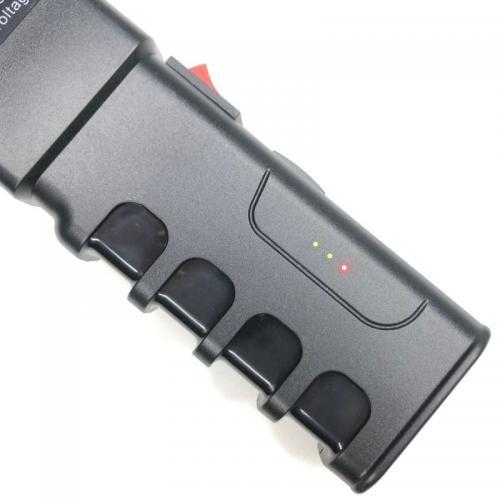 Электрошокер 928 рукоять