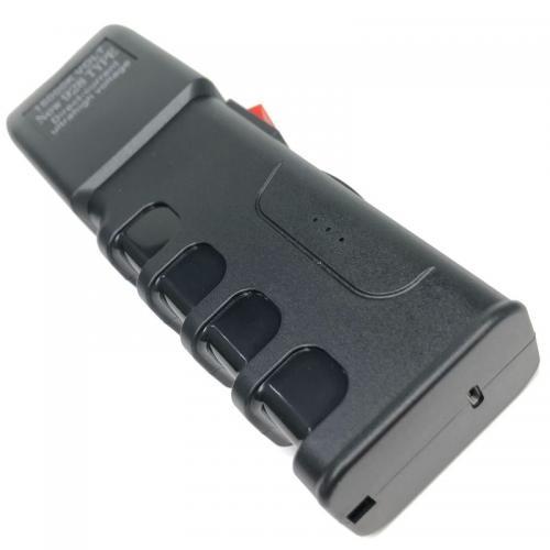 Электрошокер 928 Type USB