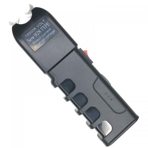 Электрошокер 928 USB