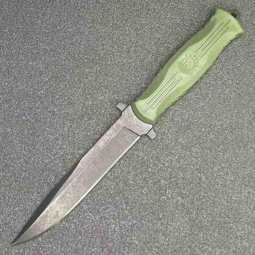 Нож Кизляр НР-18 Хаки