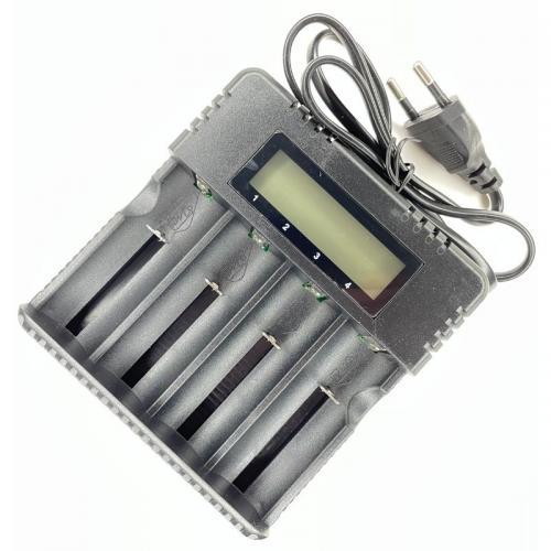 Зарядное устройство HD-8992A