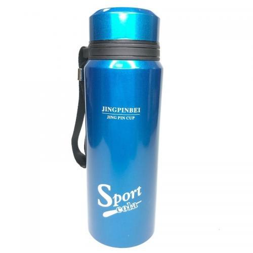 Термос Sport Cola 650 мл