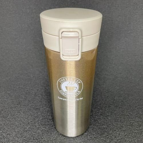 Термос Coffee Cup 500 мл