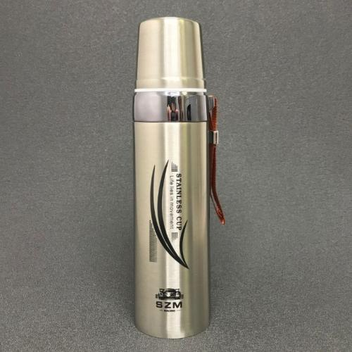 Термос Stainless Cup 750 мл