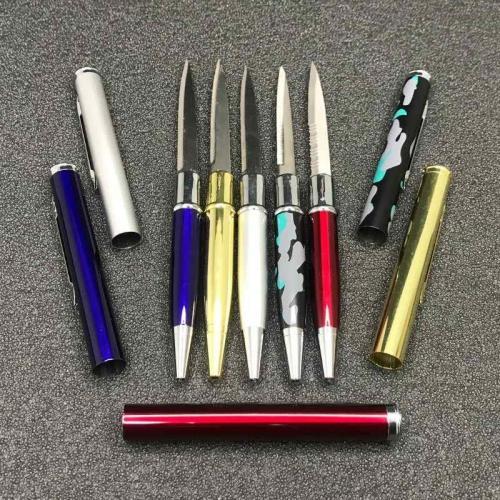 Ножи-ручки фото