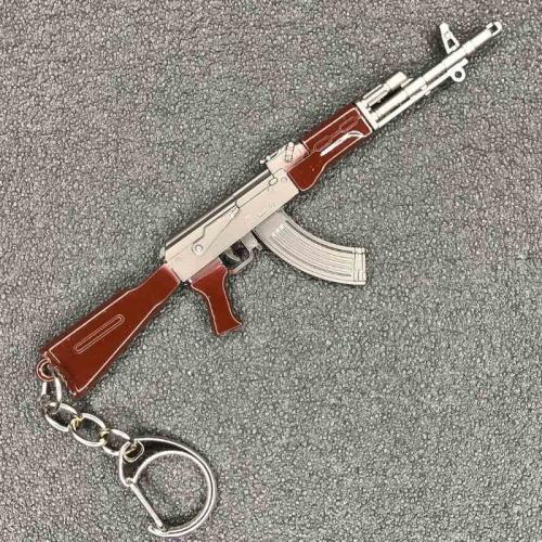 Брелок Автомат Калашникова