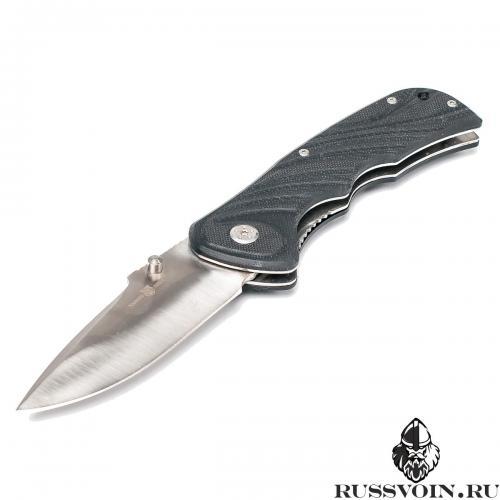 Складной нож Yagnob Knife YG299