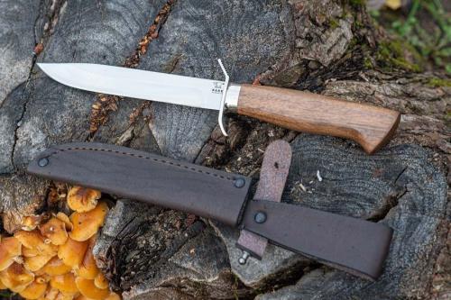 Нож НР 40 фото