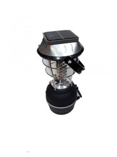 Кемпинговый фонарь 9063