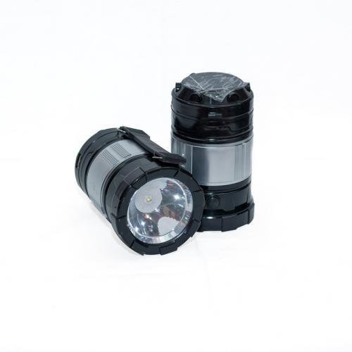 Кемпинговый фонарь K5