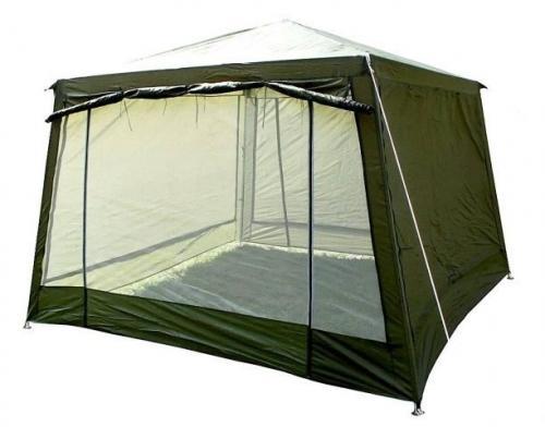 Туристический шатер Арктика 1628D