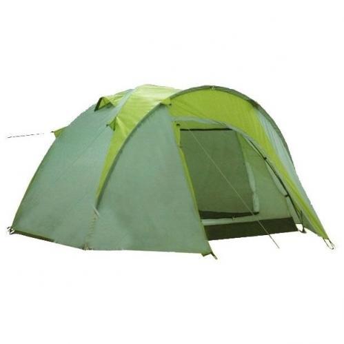 Палатка 3 местная