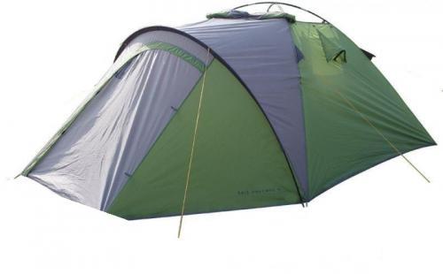 Палатка 4 местная
