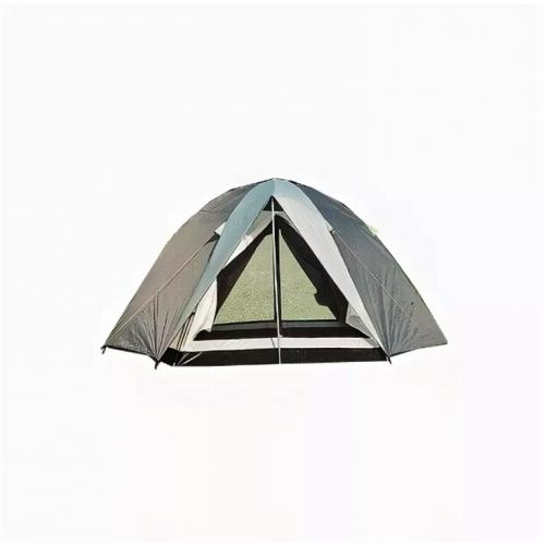 Палатка туристическая 6 местная
