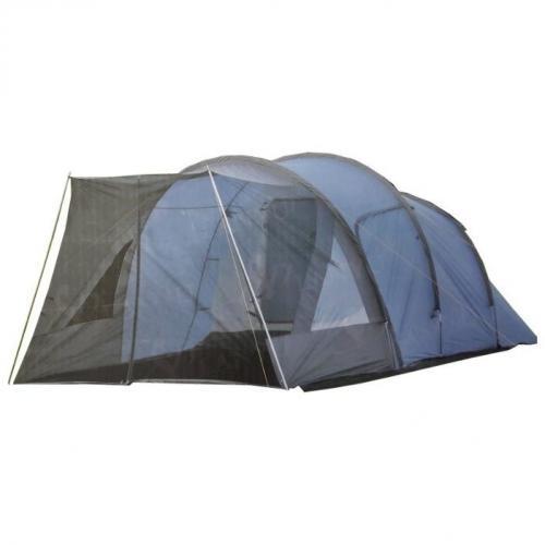Палатка туристическая 5 местная