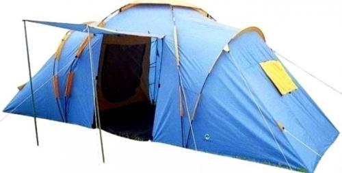 Палатка 6 местная 1699-3