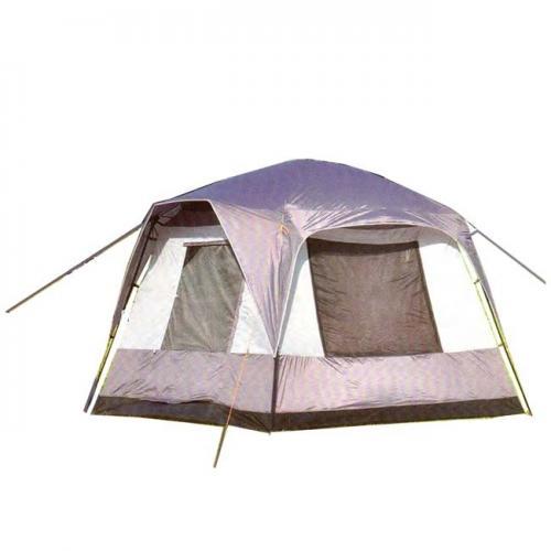 Палатка шатер